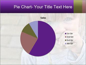 0000083576 PowerPoint Templates - Slide 36