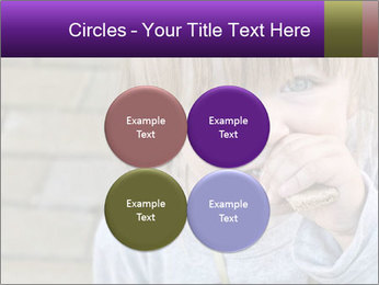 0000083576 PowerPoint Templates - Slide 38