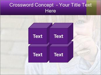 0000083576 PowerPoint Templates - Slide 39