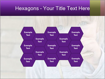 0000083576 PowerPoint Template - Slide 44