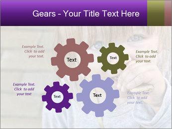 0000083576 PowerPoint Templates - Slide 47