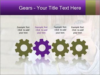 0000083576 PowerPoint Templates - Slide 48