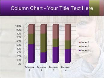 0000083576 PowerPoint Templates - Slide 50