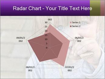 0000083576 PowerPoint Templates - Slide 51