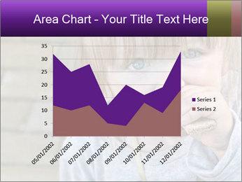 0000083576 PowerPoint Templates - Slide 53