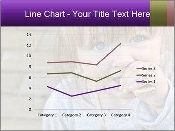 0000083576 PowerPoint Templates - Slide 54