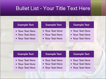 0000083576 PowerPoint Templates - Slide 56