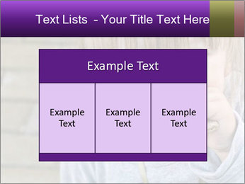 0000083576 PowerPoint Template - Slide 59