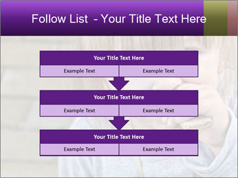 0000083576 PowerPoint Template - Slide 60