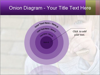 0000083576 PowerPoint Template - Slide 61