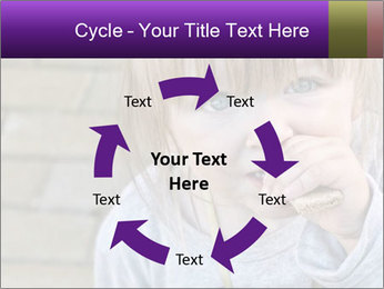 0000083576 PowerPoint Template - Slide 62
