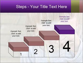 0000083576 PowerPoint Template - Slide 64