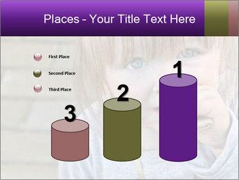 0000083576 PowerPoint Templates - Slide 65