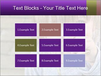 0000083576 PowerPoint Template - Slide 68