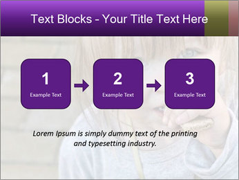 0000083576 PowerPoint Template - Slide 71