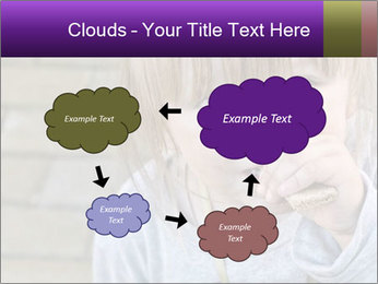 0000083576 PowerPoint Template - Slide 72