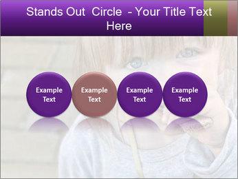 0000083576 PowerPoint Templates - Slide 76