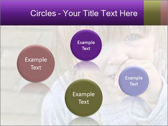 0000083576 PowerPoint Templates - Slide 77