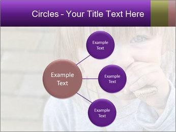 0000083576 PowerPoint Template - Slide 79