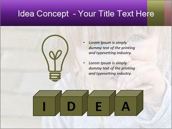 0000083576 PowerPoint Template - Slide 80