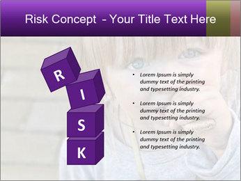 0000083576 PowerPoint Template - Slide 81