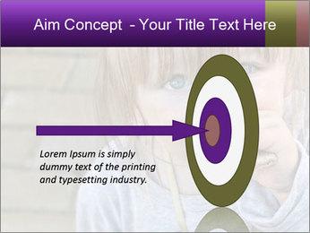0000083576 PowerPoint Templates - Slide 83