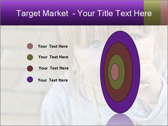 0000083576 PowerPoint Templates - Slide 84