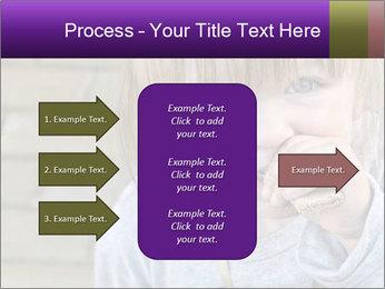 0000083576 PowerPoint Template - Slide 85