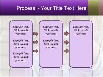 0000083576 PowerPoint Templates - Slide 86