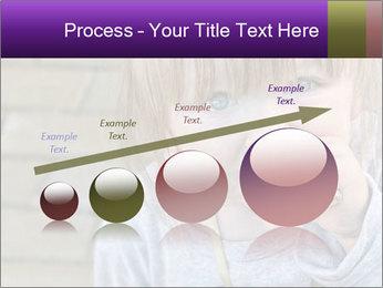 0000083576 PowerPoint Templates - Slide 87