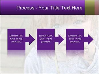 0000083576 PowerPoint Templates - Slide 88