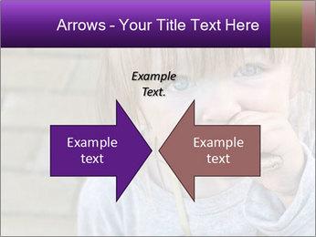 0000083576 PowerPoint Template - Slide 90