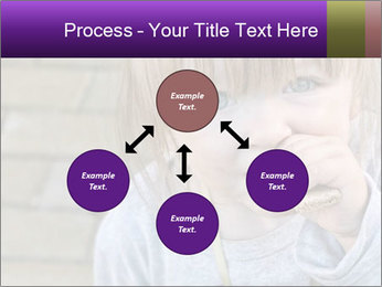 0000083576 PowerPoint Template - Slide 91