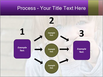 0000083576 PowerPoint Templates - Slide 92