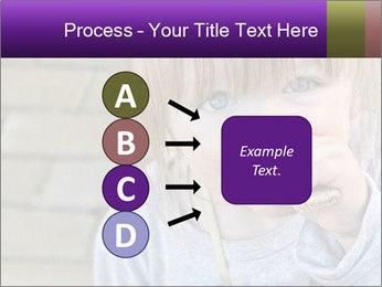 0000083576 PowerPoint Template - Slide 94