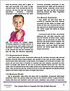 0000083576 Word Template - Page 4