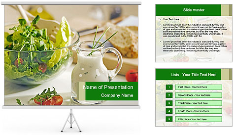 0000083577 PowerPoint Template