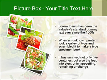 0000083577 PowerPoint Templates - Slide 17