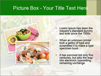 0000083577 PowerPoint Templates - Slide 20