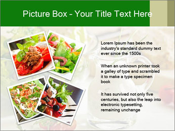 0000083577 PowerPoint Template - Slide 23
