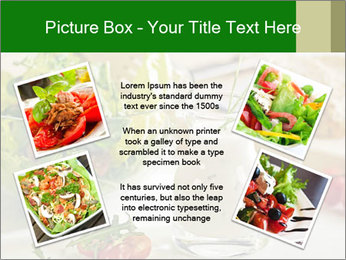 0000083577 PowerPoint Templates - Slide 24