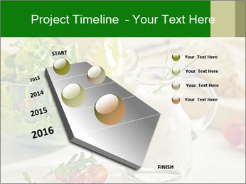 0000083577 PowerPoint Template - Slide 26