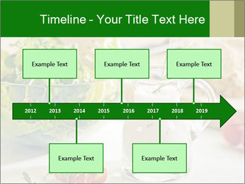 0000083577 PowerPoint Template - Slide 28