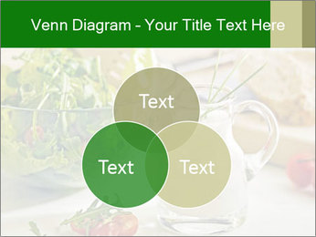0000083577 PowerPoint Template - Slide 33