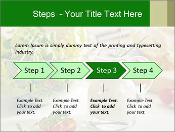 0000083577 PowerPoint Template - Slide 4
