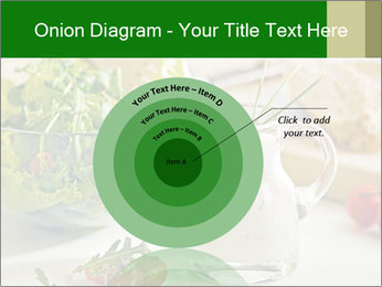 0000083577 PowerPoint Template - Slide 61