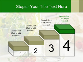 0000083577 PowerPoint Template - Slide 64