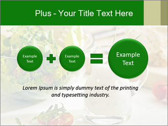0000083577 PowerPoint Template - Slide 75
