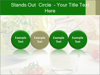 0000083577 PowerPoint Template - Slide 76