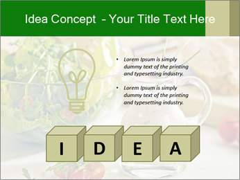 0000083577 PowerPoint Template - Slide 80